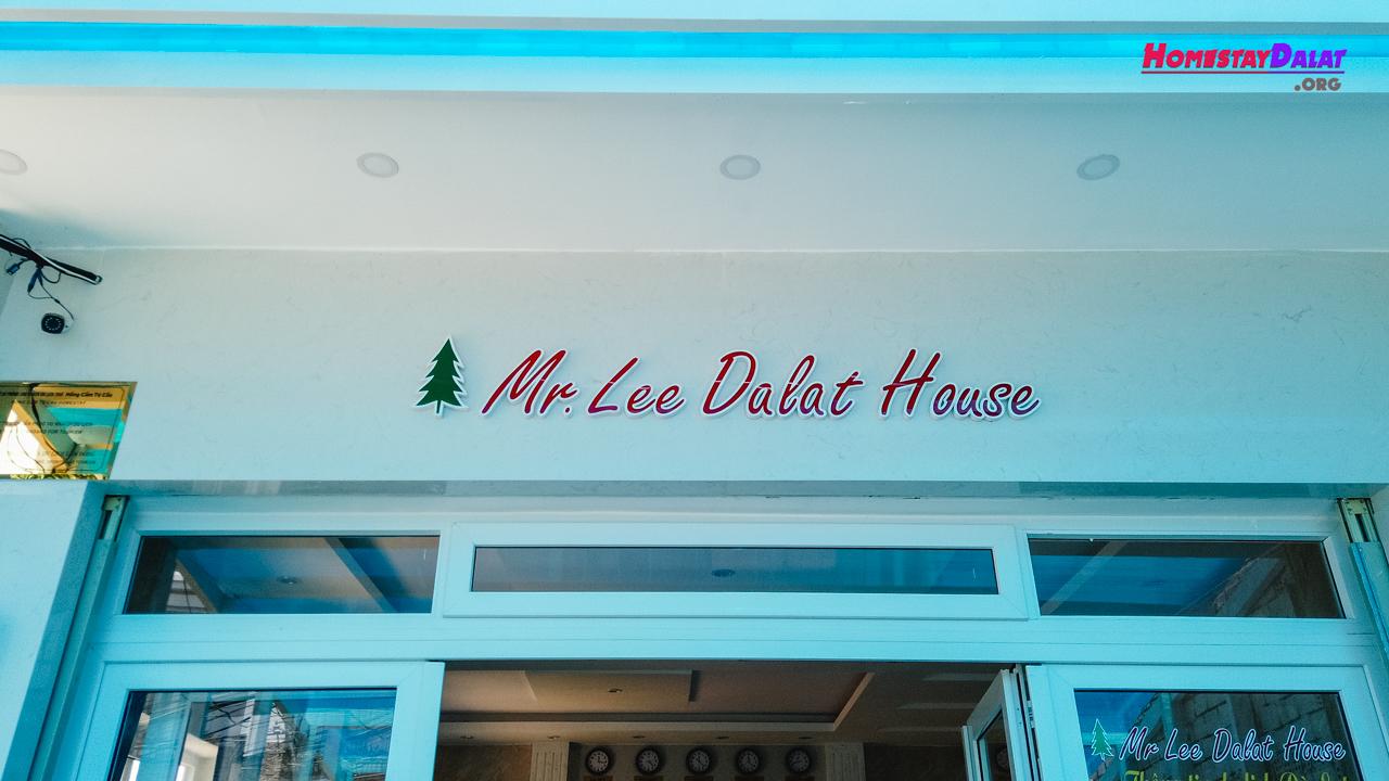 MrLee Dalat House | Review Chi Tiết Về GIÁ | KHÔNG GIAN | NỘI THẤT